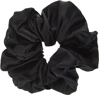 发圈 发圈 黑色