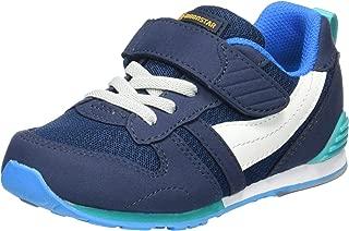 [ 月亮星运动鞋 MS c2121s