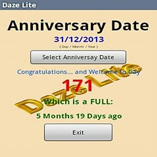 DazeLite