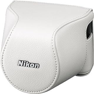 尼康 相机包套装 CB-N2200S