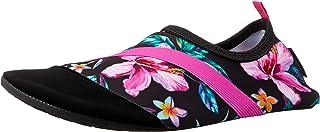 Russto 水之鞋 309653 女士 BK 日本 M (日本サイズM相当)