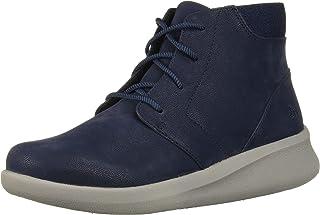 Clarks Sillian 2.0 Way 女士踝靴