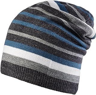 Areco 儿童Max 帽子