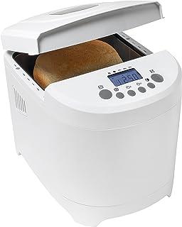 Bestron 面包机