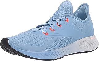 Reebok 女士 Flashfilm 2.0 跑步鞋