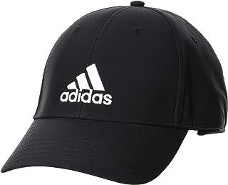 adidas 阿迪达斯 男士 棒球帽 GNS07