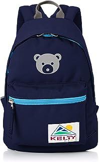 KELTY 儿童用 背包 E-DYE BABY DAYPACK 容量:8升 2592422 Navy
