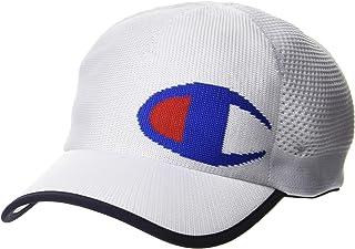 Champion 冠军 帽子 CW-RS702C 女士
