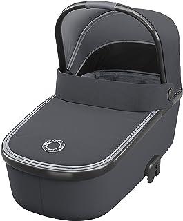 Maxi-Cosi Oria Carrycot 基礎石墨,4.63 千克
