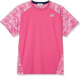 YONEX 尤尼克斯 短袖衬衫 干爽T恤