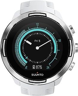 SUUNTO 頌拓 中性 9 BARO 手表