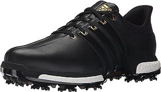 Adidas 阿迪达斯 Golf 男式 Tour360 Boost-M 球鞋