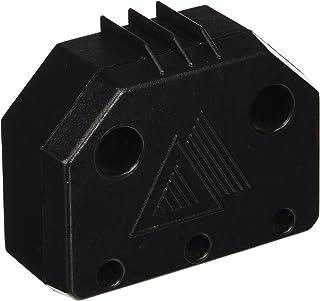 Hitachi 881632 进气过滤器 Ec16 替换零件