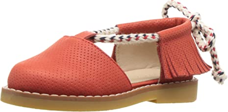 elephantito Kids' Tori 凉鞋