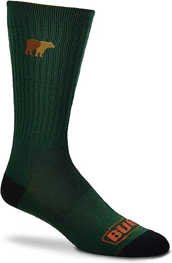 For Bare Feet Fbf Originals 防虫袜