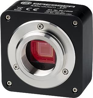 Bresser MikroCam SP MP 显微镜相机 5914520 1