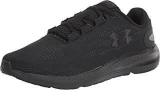 Under Armour Charged Pursuit 2 跑步鞋