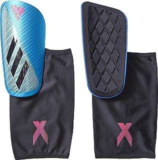 adidas 男式 X Pro 护胫