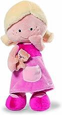 Neat-Oh Nici Wonderland Doll Minilina 30cm Dangling Plush