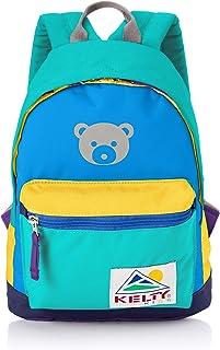 KELTY 儿童用 背包 E-DYE BABY DAYPACK 容量:8升 2592422