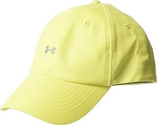 Favorite Logo 女式帽子