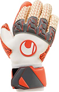 Uhlsport Aerored Lloris Supergrip 守门员手套