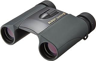 Nikon 尼康 10 X 25 SPORTSTAR111 雙筒望遠鏡