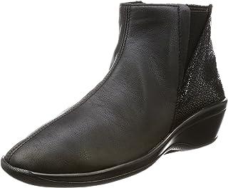 [阿古柏] 靴子 Sophia L