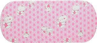 Kanatani(Kanatani)和服小物件·附着小物件 儿童用 前板 K_77736003