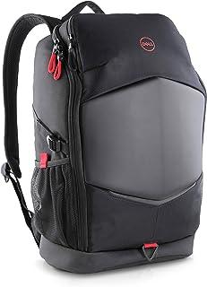 戴尔 Pursuit 17 笔记本电脑背包 - 多色