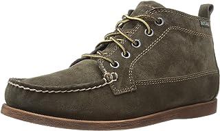 Eastland Women's Seneca Boot