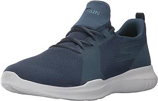 Skechers 高性能男式 GO run-mojo 跑步鞋