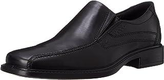 ECCO 爱步 New Jersey 新泽西系列 男子浅口便鞋