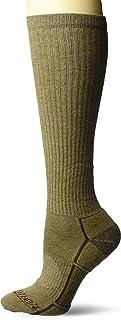 Danner Hunt 轻质合成 OTC 鞋垫 棕色 XL Regular US