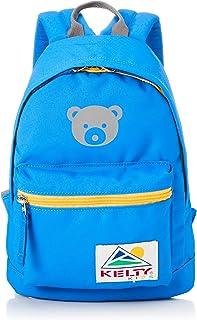 KELTY 儿童背包 E-DYE BABY DAYPACK 容量:8升 2592422 Lakeblue Lakeblue