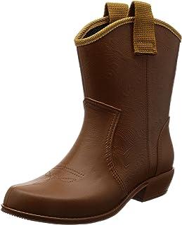 [查明] 雨鞋 NB800