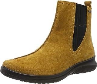 Legero 女士 Softboot 4.0 Gore-tex 高帮运动鞋