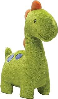 GUND Baby系列 毛绒玩具 史前小恐龙-UGG