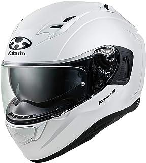 OGK KABUTO 摩托車頭盔 全盔 KAMUI3 L 584634