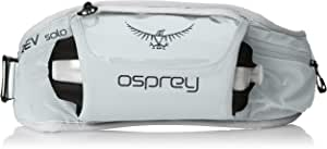 Osprey S14 中性 Rev solo 疾速 耐力健身跑腰包 灰色 OS 348063-7191508612229