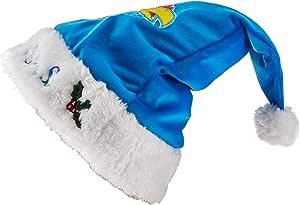 FOCO 堪萨斯 2015 圣诞老人帽