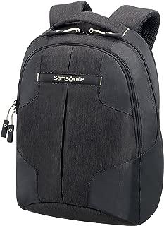 Samsonite 新秀丽 Rewind 小号 笔记本电脑背包
