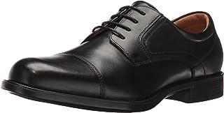 Florsheim Medfield 男式开普托牛津正装鞋