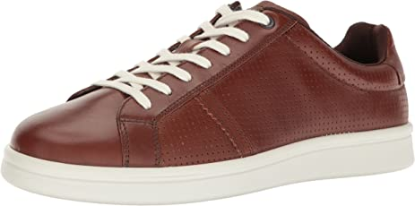 ECCO Men's Kallum Casual Fashion Sneaker US