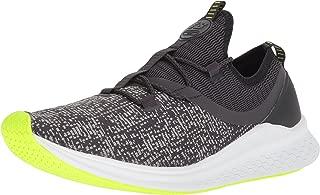 New Balance Lazr V1 Fresh Foam 男士跑步鞋