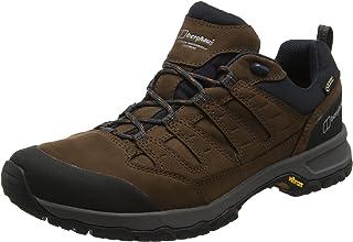Berghaus 男士 Fellmaster Active Gore-Tex 低帮散步鞋