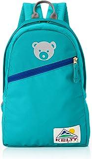 KELTY 儿童背包 E-DYE KIDS DAYPACK 容量:10升 2592421 Cyan