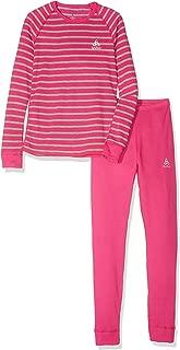 ODLO Originals 保暖儿童内衣 儿童套装 Active Set 儿童,150409