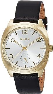 [DKNY]DKNY 腕表 BROOME NY2537 女士 【正规进口商品】