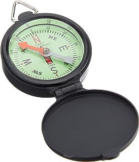 Vixen 指南针 油性指南针 手持油指南针 42026-1